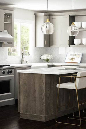 Tailormade Kitchens