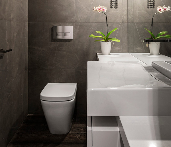Bathroom Designer Installer Stoke on Trent