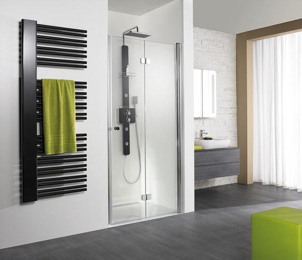 Bathroom Installer Stoke on Trent